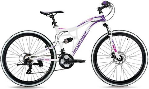 BERGSTEIGER Велосипед горный »Kodiak« ...