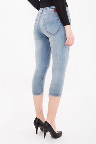 ATT джинсы 3/4 джинсы »Zoe&laquo...