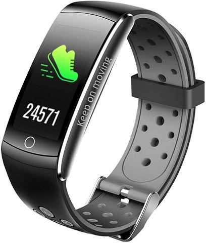 Activity Tracker-Bundle »BFH-14 ...