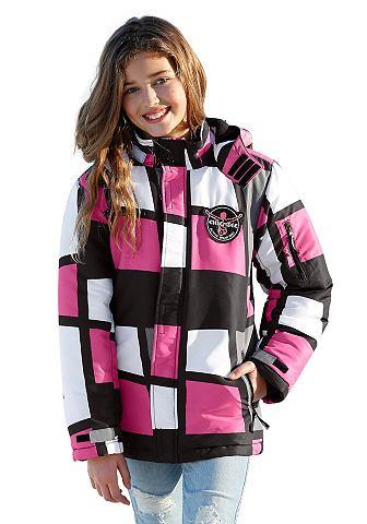 CHIEMSEE Зимняя куртка