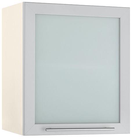 WIHO KÜCHEN WIHO-Küchen Навесной шкафчик &raq...