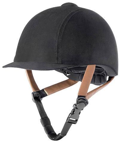 Шлем для верховой езды »Comfort ...