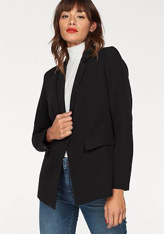 Пиджак короткий »Vodan«
