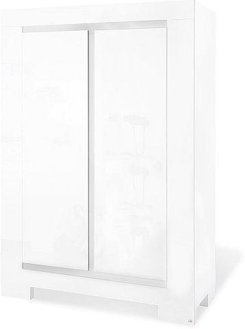 Шкаф для одежды »Arctica« ...