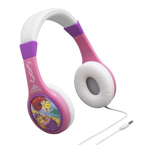 EKIDS E Kids наушники для детские с Disney P...