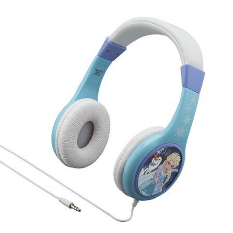 EKIDS E Kids наушники для детские в Frozen D...