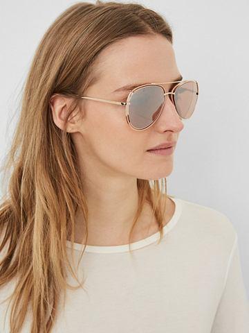 Classic солнцезащитные очки