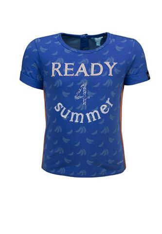 "LIEF! Футболка ""Ready 4 summer"""