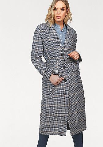 ® пальто шерстяное »Frida Co...
