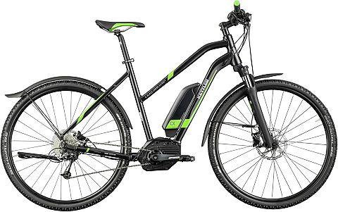 Kettler электрический велосипед &raquo...