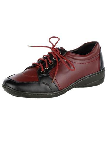 Mae&Mathilda ботинки со шнуровкой ...