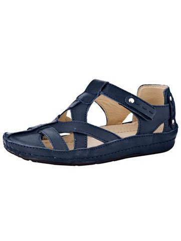 Naturläufer туфли