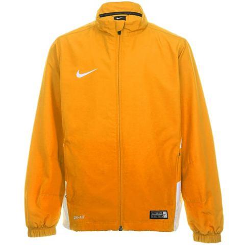 Спортивный свитер »Academy 14 Si...