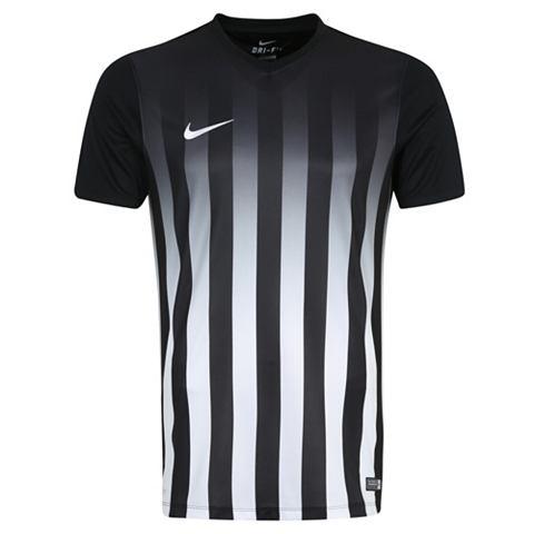 NIKE Футболка »Striped Division Ii&la...