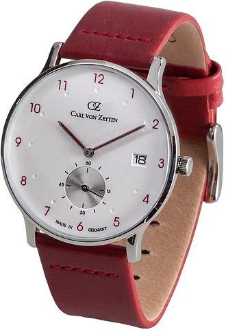 Часы »Furtwangen CVZ0018RD&laquo...