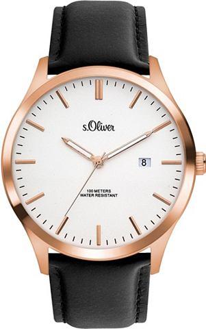 Часы »SO-3477-LQ«