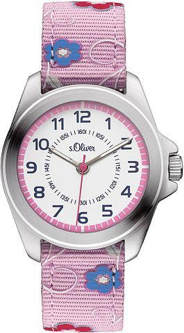 Часы »SO-3175-LQ«