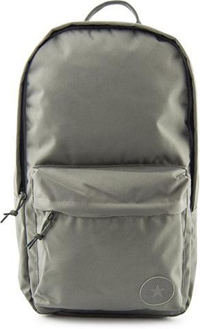 Рюкзак »EDC Poly рюкзак Dark Stu...