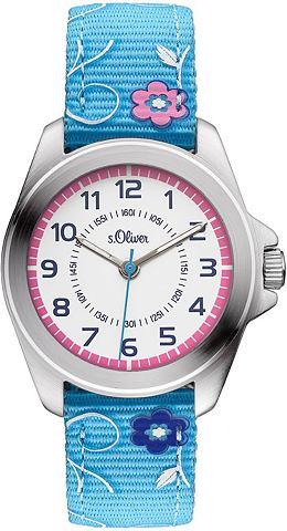 Часы »SO-3176-LQ«
