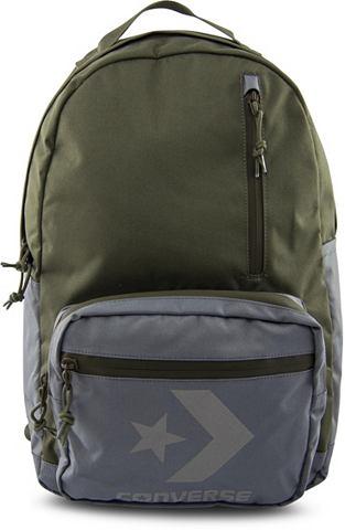 Рюкзак » Block Essential рюкзак ...