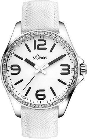 Часы »SO-3459-LQ«
