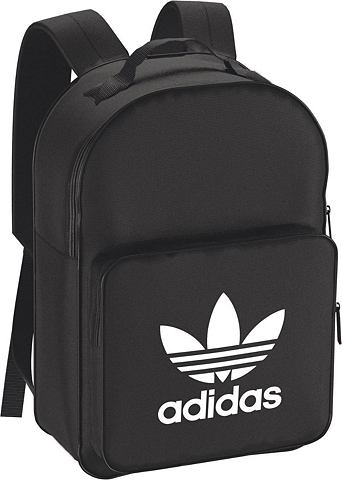 Рюкзак »BP CLAS TREFOIL«