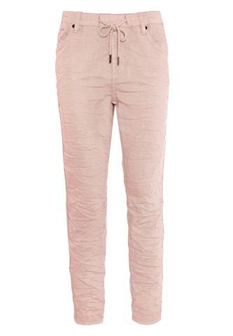 Fresh сделаный джинсы