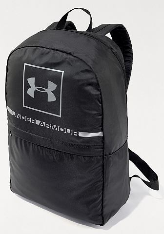 UNDER ARMOUR ® рюкзак