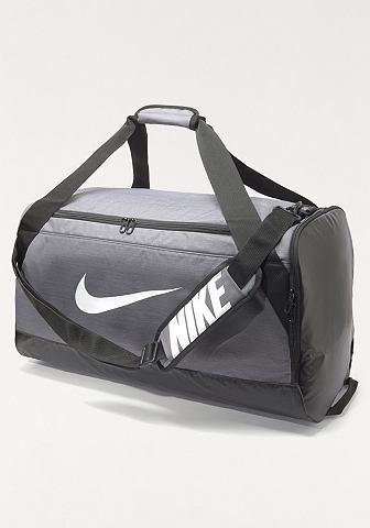 Спортивная сумка » BRASILIA DUFF...