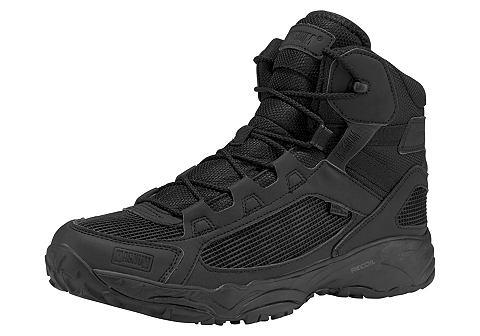 MAGNUM Ботинки со шнуровкой »TACTICAL 5...