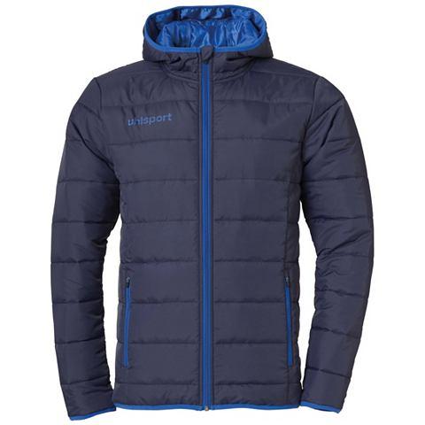 Essential Ultra Lite куртка пуховая, п...