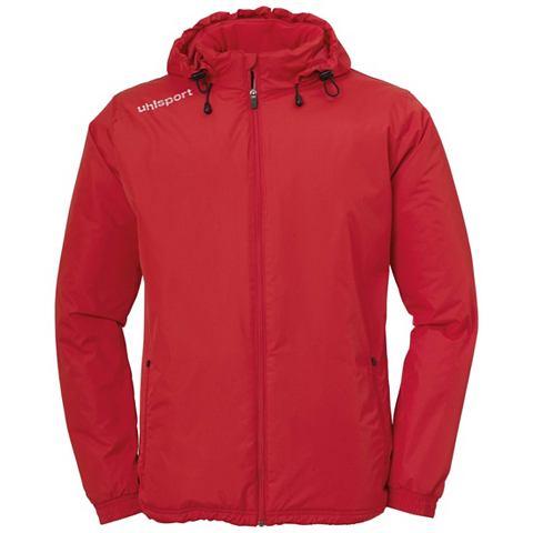 UHLSPORT Essential Coach куртка Herren