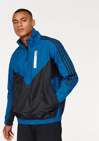Куртка ветровка »NMD TRACK Топ