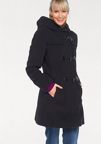 GIL BRET Пальто