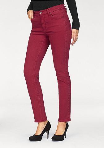 Узкие джинсы »Cici«