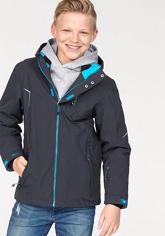 Куртка лыжная »XIMO«