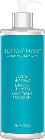 »Coffein Shampoo« Belebend...