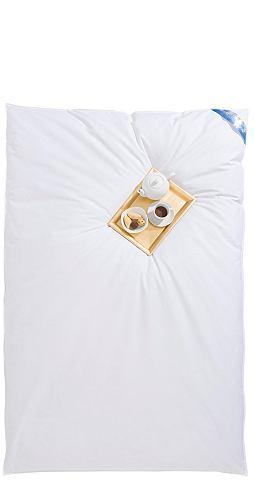 Одеяло перьевое »Leon« ext...