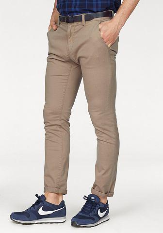 Tom Tailor джинсы брюки »SKINNY ...