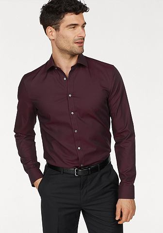 OLYMP Рубашка для бизнеса »No. Six sup...