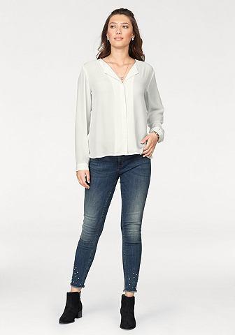 Блузка шифоновая »Hialice Shirt&...