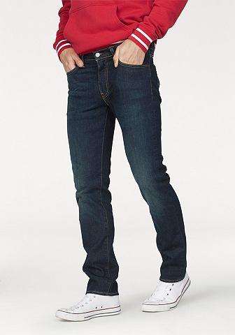 LEVI'S ® джинсы »502?«