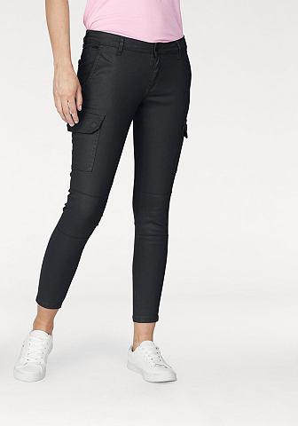 Pepe джинсы брюки карго »SURVIVO...