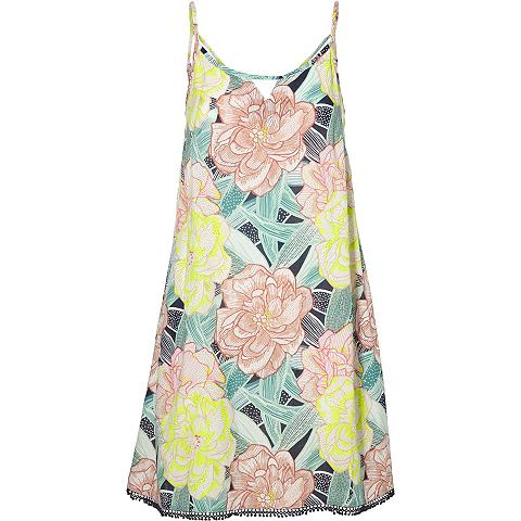 O'NEILL Платье mini »Rosebowl«