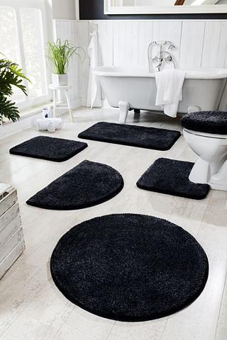 Коврик для ванной »LEX« вы...