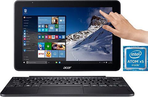 ACER One 10 (S1003-11QC) гибкий ноутбук (25...