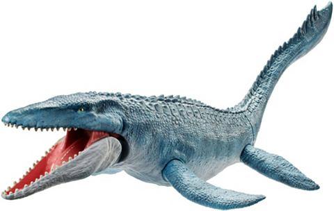 Игрушка »Jurassic World Mosasaur...