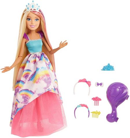 Кукла »Barbie Dreamtopia Gro&szl...