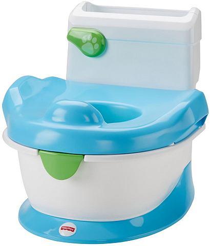 Детский туалет »Lernspaß T...
