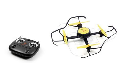 Drohne »Trend Geek Quadrotor Dro...